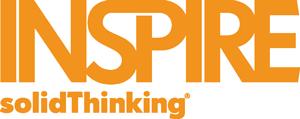 solidThinking_logo_1color_300dpi.jpg