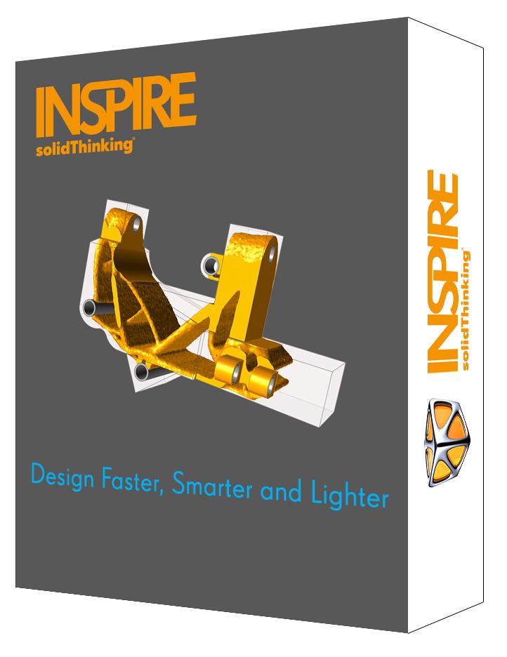 Inspire_Box