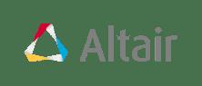 Altair Logo-2.png