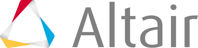 Altair_horizontal_RGB_600dpi-1