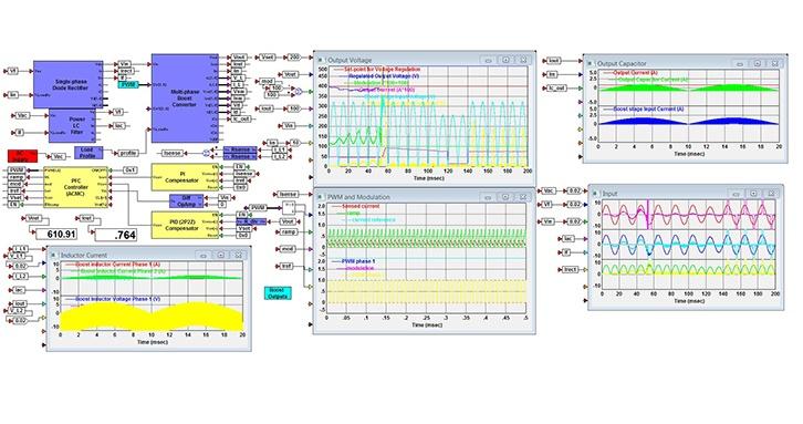Boost-Converter-726x383.jpg