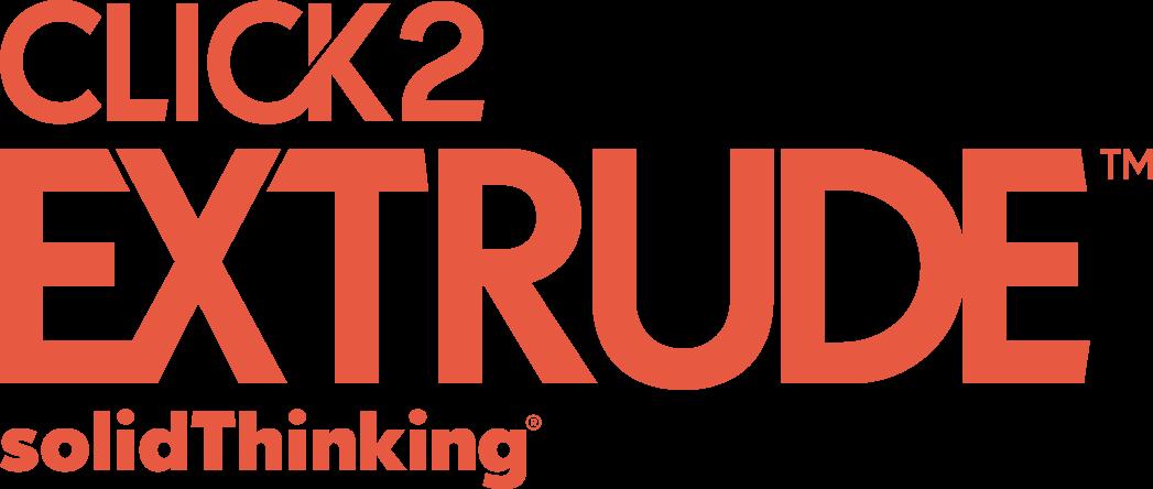 Click2Extrude_logo_052516_RGB.png