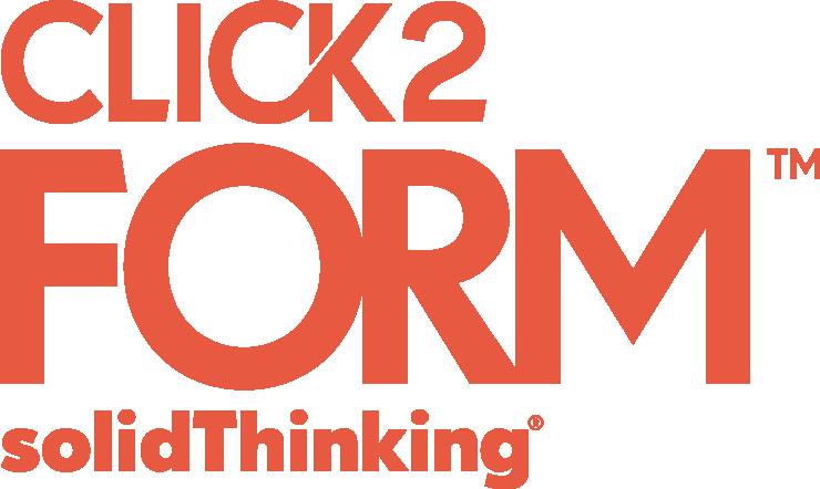 Click2Form_logo_070116_RGB.png