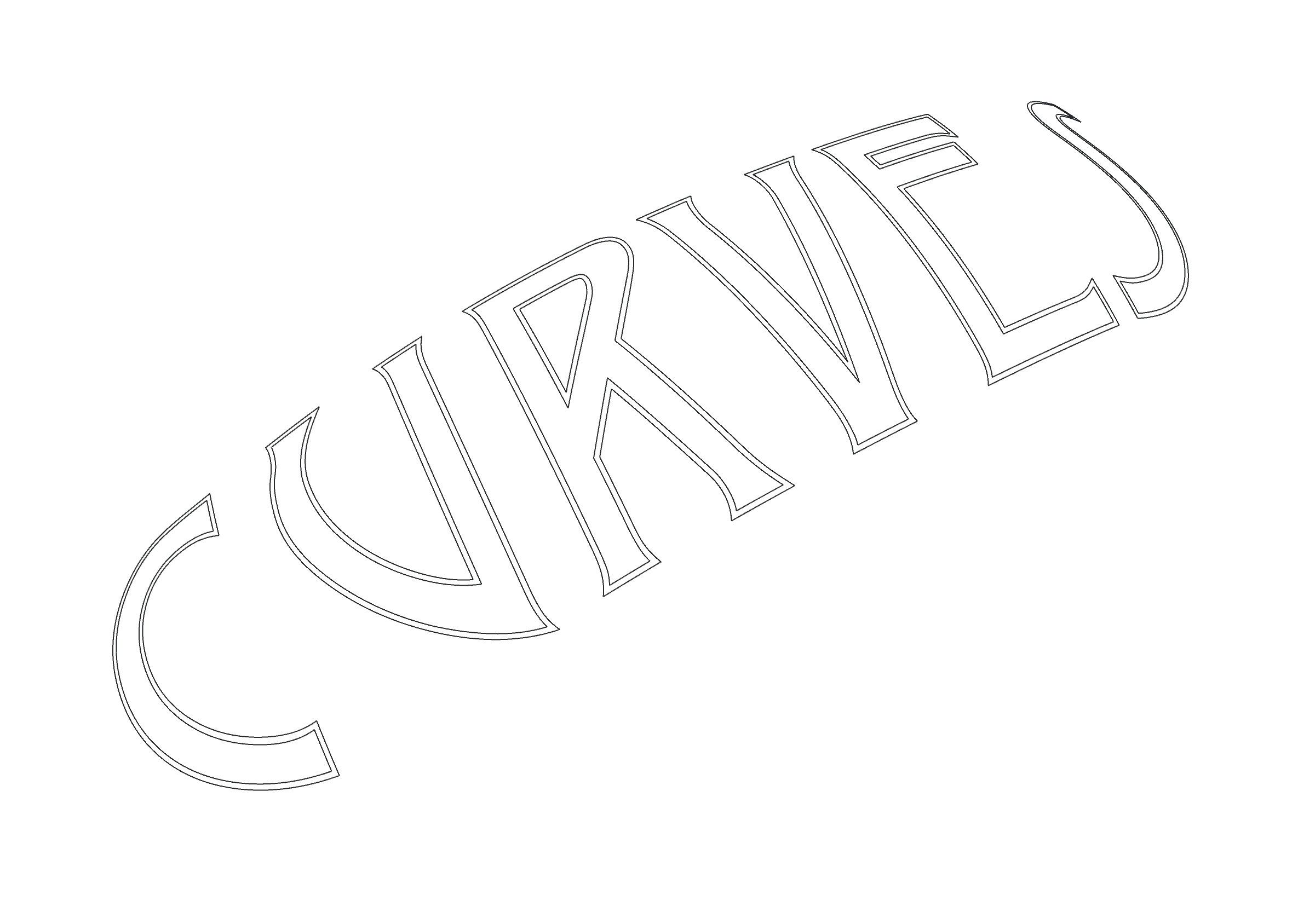 Curves_image_01.jpg