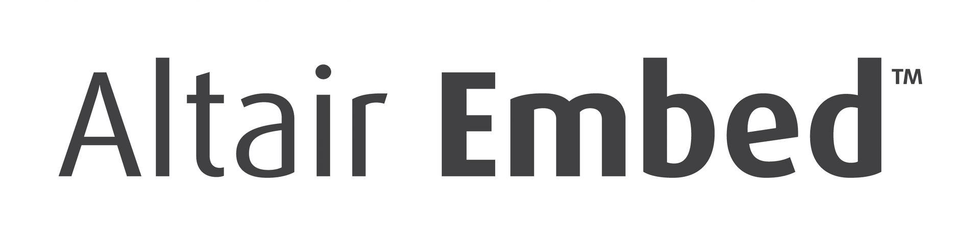 Embed-3.jpg