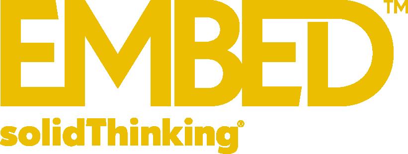 Embed_RGB_logo_031116.png