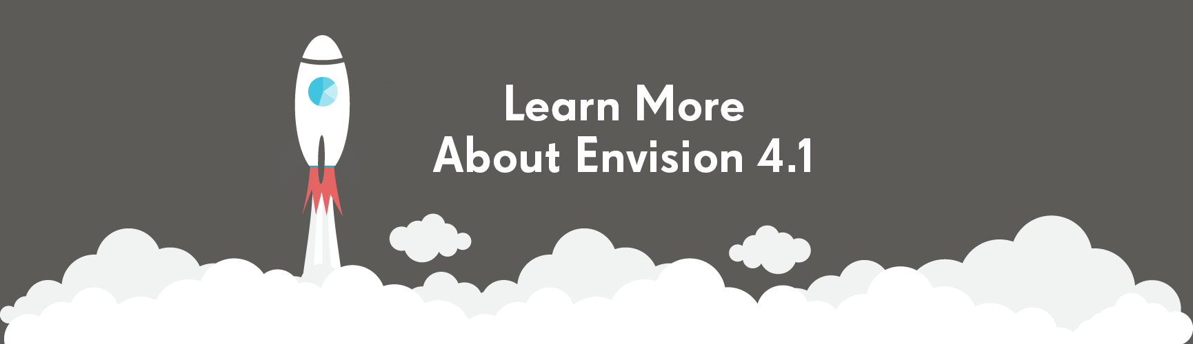 Envision4.1_Image.png