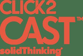 Click2Cast_logo_052516_RGB.png