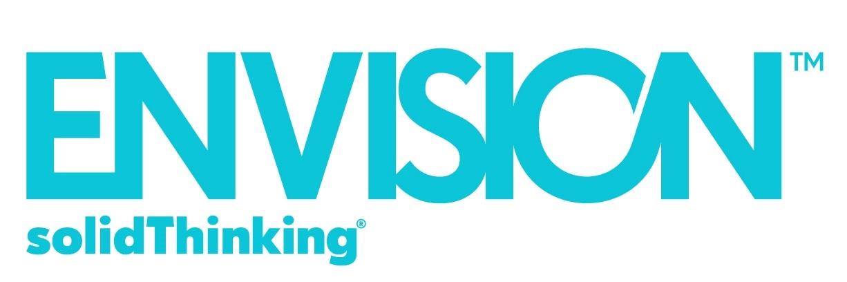 Logo_Web2.jpg