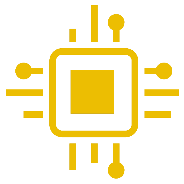 embeded_control_icon.png