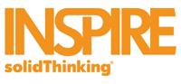 inspire_logo_landing_pg.png