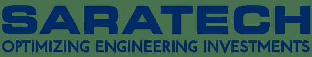 c.H.26.94d.saratech-Logo.png