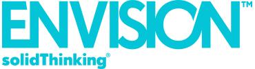envision-logo-1.png