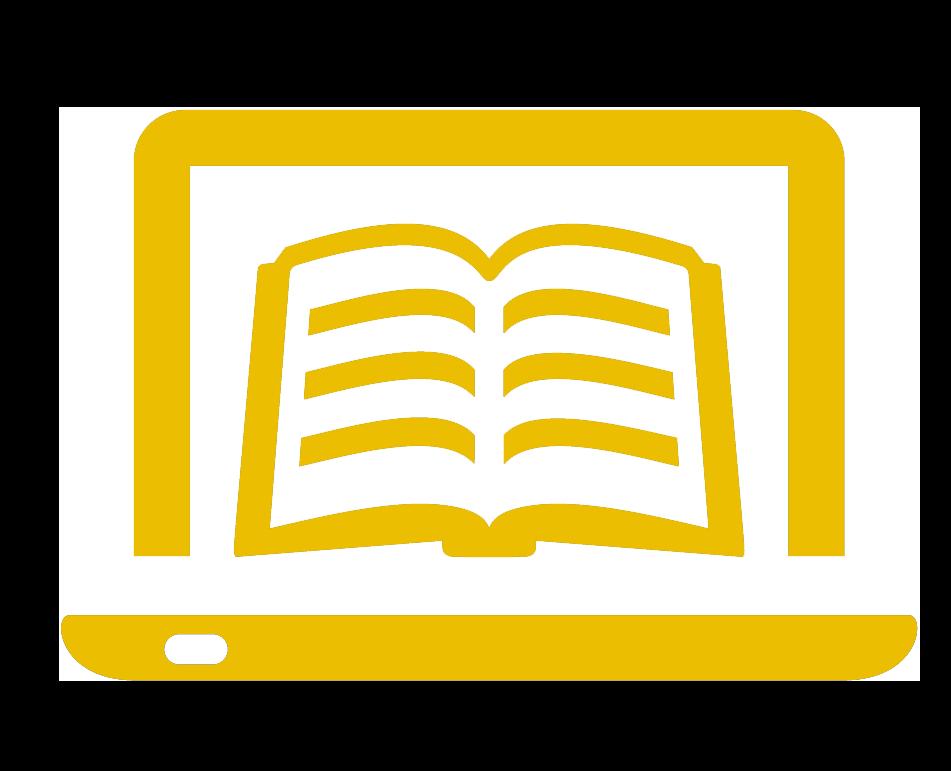 tutorials_icon.png