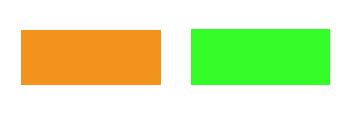 Suite_Logos